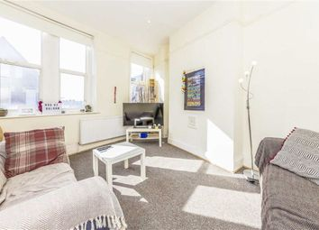 Thumbnail 3 bed flat to rent in Station Parade, Balham High Road, London