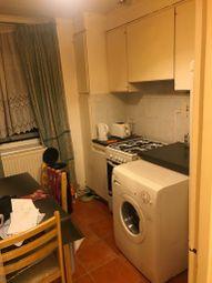 Thumbnail 1 bed flat to rent in Shepherds Bush Green, London