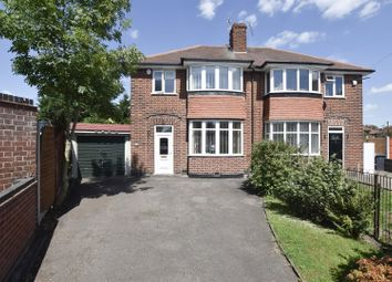 2 bed property for sale in Bembridge Close, Leicester LE3