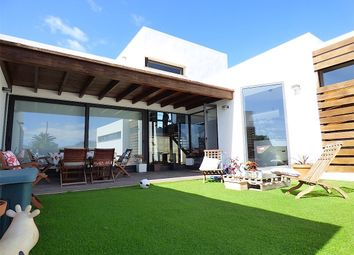 Thumbnail 4 bed detached house for sale in Calle Juanita, Lajares, Fuerteventura, Canary Islands, Spain
