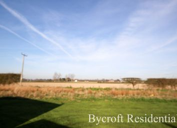 Thumbnail 2 bed semi-detached bungalow for sale in California Sands, California, Great Yarmouth