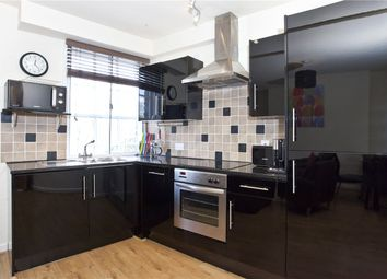 Thumbnail 2 bed flat to rent in Bootham Court, Bootham Terrace, York