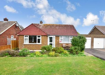 2 bed detached bungalow for sale in Paddock Close, Sholden, Deal, Kent CT14