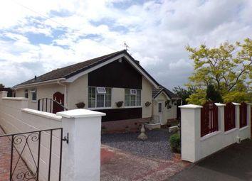 Thumbnail Property for sale in Ffordd Gwilym, Prestatyn, Denbighshire