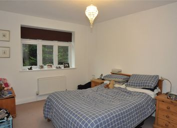 Thumbnail 4 bedroom detached house to rent in Wilmer Way, London