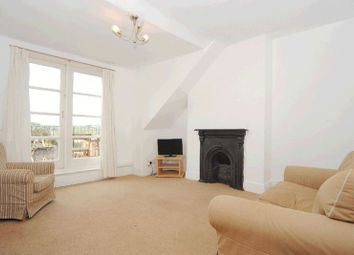 Thumbnail 3 bedroom flat to rent in Wolseley Road, Crouch End