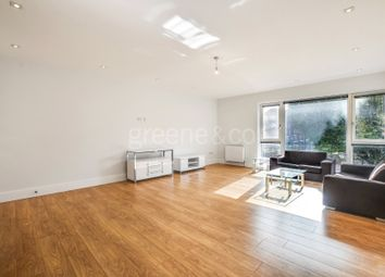 Thumbnail 1 bed property to rent in Heneage Street, London