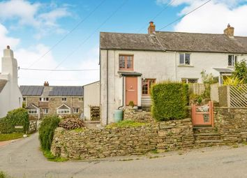 3 bed equestrian property for sale in Looe, Cornwall, Uk PL13
