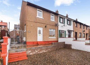 2 bed end terrace house for sale in St. Kilda Road, Dundee DD3