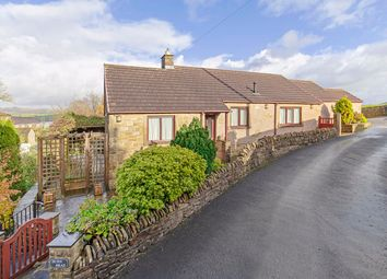 Thumbnail 3 bed detached bungalow for sale in Orchard Hills Cottages, Carleton, Skipton