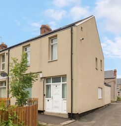 Thumbnail 2 bed end terrace house for sale in 1 Howlish View, Coundon, Bishop Auckland, County Durham