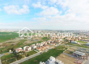Thumbnail Land for sale in Krasa, Larnaca, Cyprus