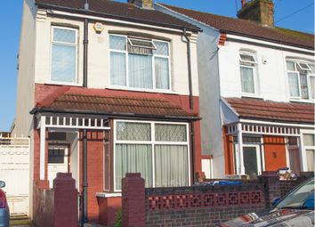3 bed detached house for sale in Lancaster Road, Southall UB1