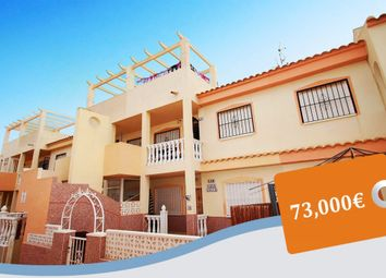 Thumbnail 2 bed apartment for sale in La Florida, Orihuela Costa, Spain