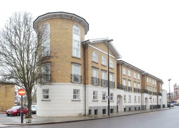 Thumbnail 2 bed flat for sale in Bridge Theatre Apartments, 214 Battersea Bridge Road, London