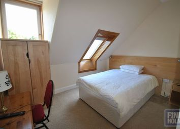 Thumbnail 1 bed property to rent in Downie Terrace, Edinburgh, Midlothian