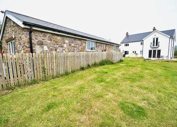 5 bed detached house for sale in Hardingsdown Cottage, Llangennith, Swansea SA3