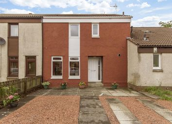 Thumbnail 2 bed property for sale in Sutherland Way, Livingston