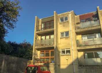 Thumbnail 2 bed flat for sale in Melcombe Court, Oldfield Park, Bath