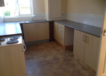 Thumbnail 3 bed terraced house to rent in Harebell Way, Romford
