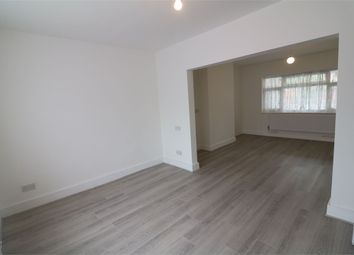 Thumbnail 3 bed terraced house to rent in Trinity Lane, Waltham Cross, Hertfordshire