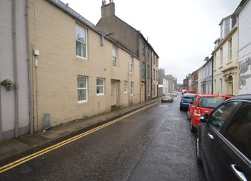 Thumbnail Studio to rent in Hill Street, Arbroath, Angus