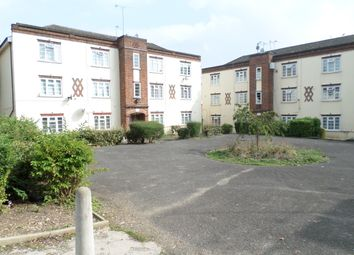 Thumbnail 2 bedroom flat for sale in Goldsmith Avenue, Kingsbury