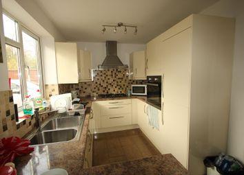 4 bed semi-detached house to rent in Harborne Lane, Harborne, Birmingham B17