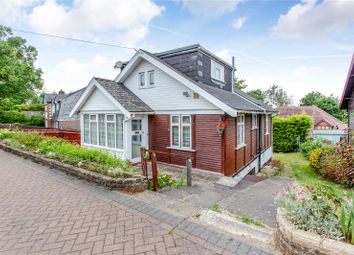 4 bed detached house for sale in Elstree Road, Bushey Heath WD23