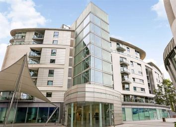 Empire Square East, Empire Square, London SE1. 3 bed flat