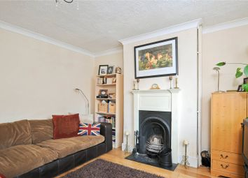Thumbnail 3 bed semi-detached house to rent in Freelands Road, Oxford