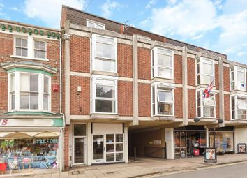 Thumbnail Retail premises to let in Bath Street, Abingdon