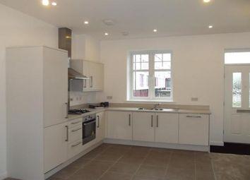 Thumbnail 1 bed flat to rent in Dame Kelly Holmes Way, Tonbridge