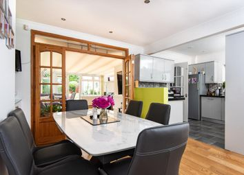 Thumbnail 4 bed property for sale in Nevill Road, Hove