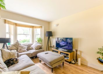 Thumbnail 2 bed property to rent in Clifden Mews, Clapton, London