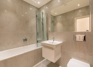 3 bed maisonette to rent in The Strand, Covent Garden, London WC2R