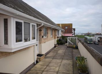 Thumbnail 2 bed flat for sale in The Coach House, Steartfield Road, Paignton, Devon