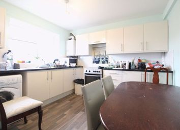 Thumbnail 3 bed flat for sale in Market Square, Luton