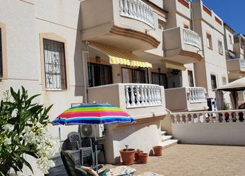 Thumbnail 2 bed apartment for sale in Calle Alicante, 38, 03178 Cdad. Quesada, Alicante, Spain