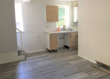 Thumbnail 3 bed flat to rent in Rendezvous Street, Folkestone, Kent