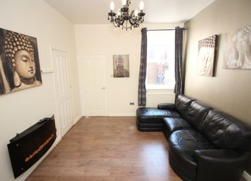 Thumbnail 3 bed flat for sale in Grosvenor Road, Jesmond