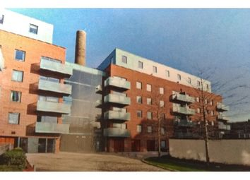 Thumbnail 1 bed flat to rent in Tiltman Place, Holloway, London