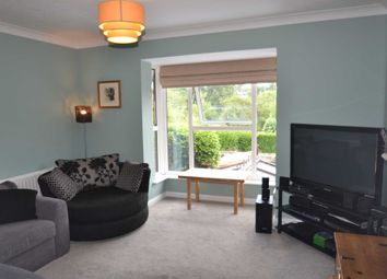 Thumbnail 3 bed town house to rent in Farriers Close, Epsom