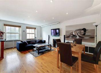 Thumbnail 3 bedroom flat to rent in Ennismore Gardens, Knightsbridge, London, Uk