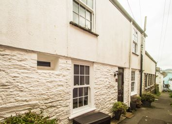 Thumbnail 2 bed cottage for sale in Baptist Street, Calstock