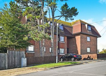 Thumbnail 1 bed flat for sale in Shipley Road, Brighton