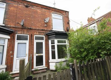 Thumbnail 2 bed property to rent in Rosedale, Whitby Street, Hull