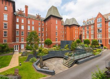 2 bed flat for sale in Marine Gate Mansions, Promenade, Southport PR9
