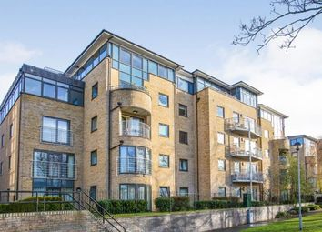 Thumbnail 2 bedroom flat for sale in Milan House, Eboracum Way, York, North Yorkshire