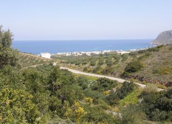 Thumbnail Land for sale in Milatos 724 00, Greece